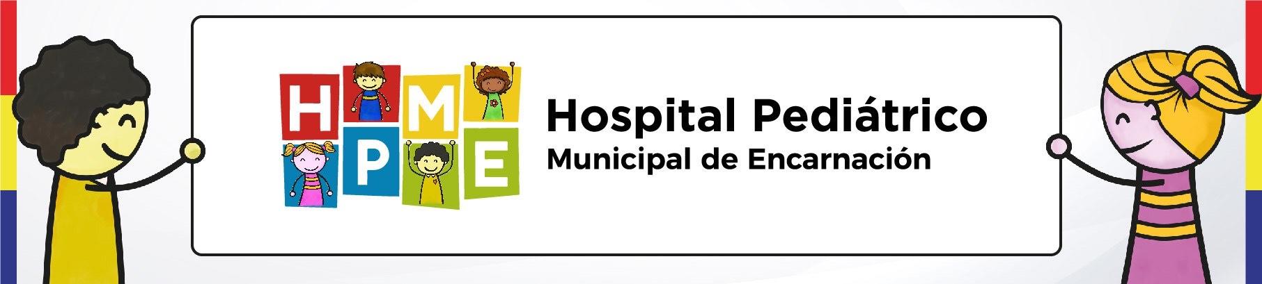 Hospital Pediatrico